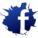 Join me on Facebook - Ralph Haenel, Your Kung Fu Coach (tm)