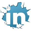 Connect via LinkedIn - Ralph Haenel, Your Kung Fu Coach (tm)