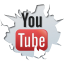 Visit on YouTube - Ralph Haenel, Your Kung Fu Coach (tm)